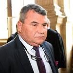 Polski biznesmen pozywa Francję