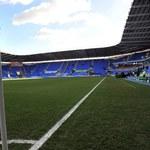 Polski bramkarz trafi do Anglii? Interesuje się nim klub Crystal Palace