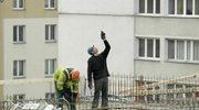 Polski budowlaniec może być najlepszy!