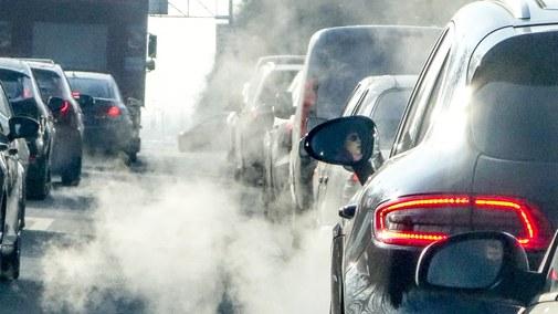 Polski budżet podwoi zyski z praw do emisji CO2