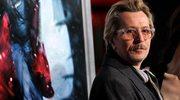 Polski cud w Hollywood