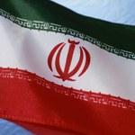 Polski dyplomata przedstawił Iranowi założenia konferencji dot. Bliskiego Wschodu