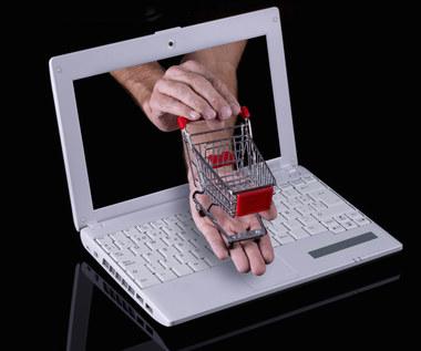 Polski e-handel może wzrosnąć w tym roku nawet o 25 proc.