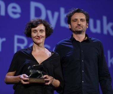 """Polski film """"Książę i dybuk"""" z nagrodą na festiwalu w Wenecji"""