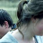 Polski film nagrodzony w Monachium