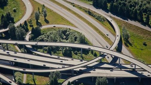 Polski Fundusz Rozwoju wspiera budowę Trasy Łagiewnickiej