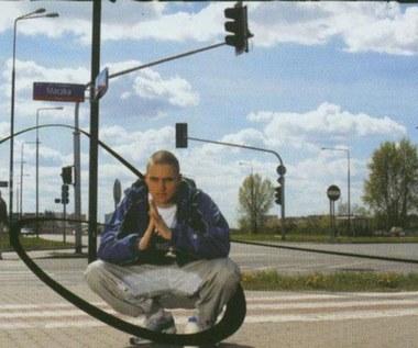 Polski hip hop: 10 powrotów, na które czekamy
