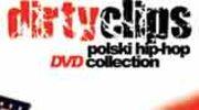 """Polski hip hop"" na DVD"