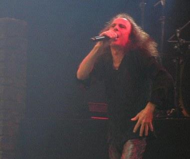 Polski hołd dla Ronniego Jamesa Dio