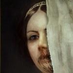 Polski horror Layers of Fear doczeka się ekranizacji