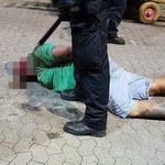 Polski kibic pobity w Kopenhadze. MSZ interweniuje u władz