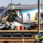 Polski kierowca podejrzany o spowodowanie wypadku z Pendolino