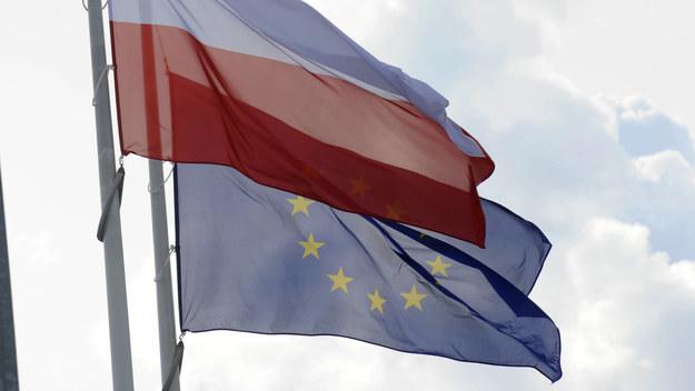 Polski komisarz autorem pomysłu niekorzystnego dla naszych rolników