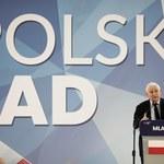 Polski Ład. Co warto o nim wiedzieć?