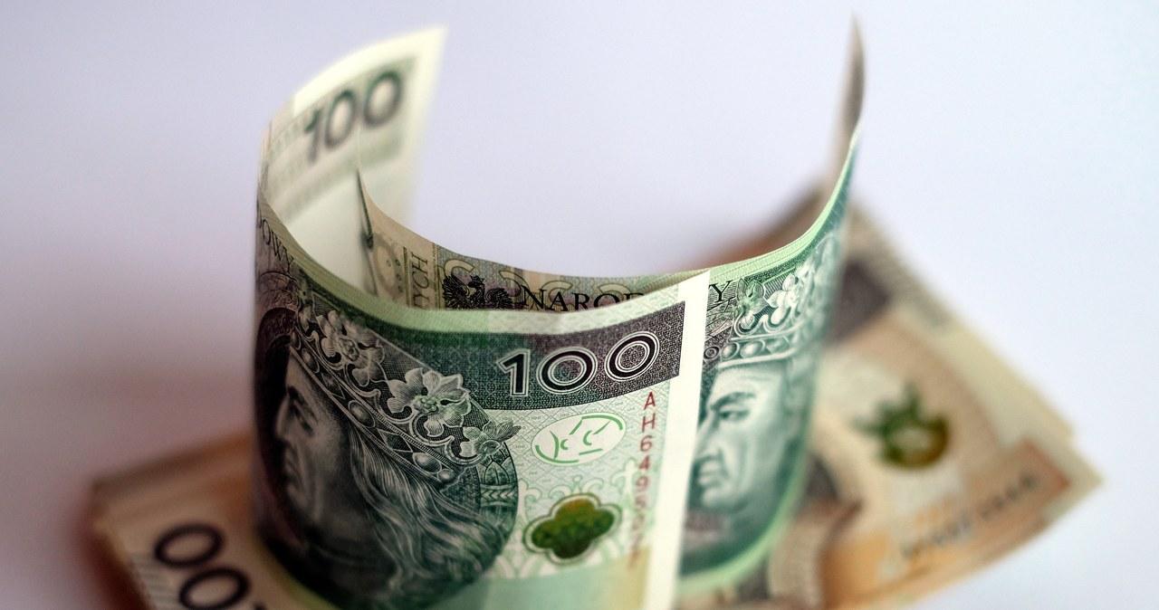 Polski Ład. Konsultacje społeczne projektów podatkowych przedłużone