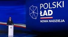 Polski Ład. Oto co zapowiada koalicja rządowa
