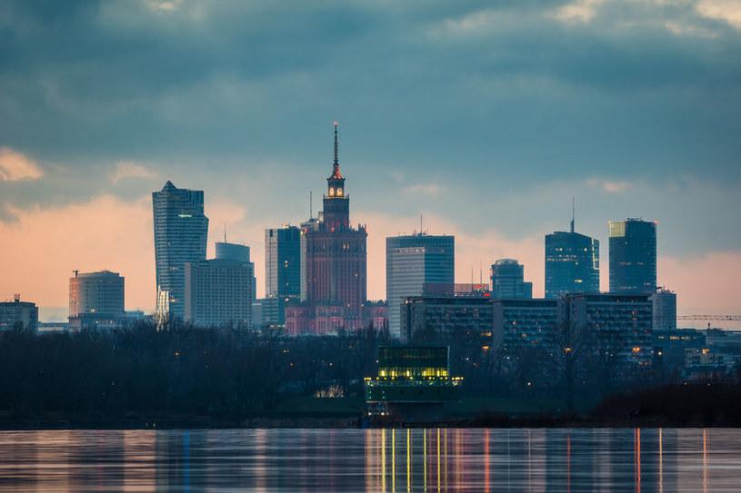 Polski Ład przenosi nas o lata świetlne w kierunku podatków bardziej sprawiedliwych /123RF/PICSEL