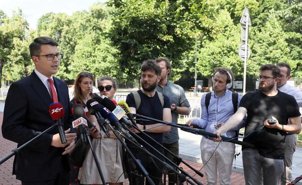 Polski Ład. Rząd chce, by projekty trafiły do Sejmu najpóźniej we wrześniu