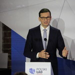 Polski Ład. Rząd rusza z dofinansowaniem mimo braku akceptacji KPO