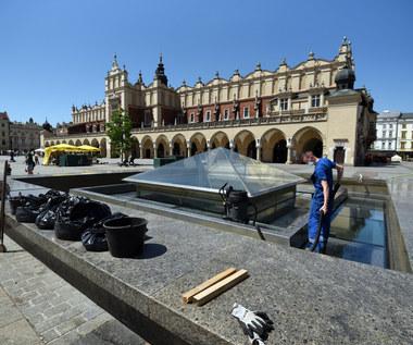 Polski Ład: Samorządy oczekują czytelnej rekompensaty