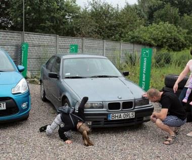 Polski Ład uderzy w kierowców. Nie będzie cie stać na nowsze auto!