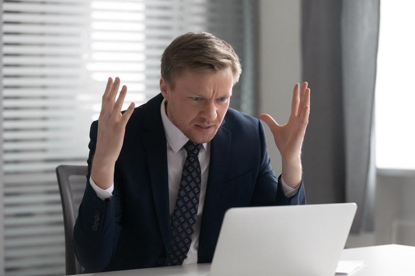 Polski Ład: Ulga dla przedsiębiorców tylko na rok? /123RF/PICSEL