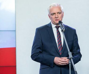 Polski Ład: Umowy o dzieło pozostaną bez zmian, będą konsultacje