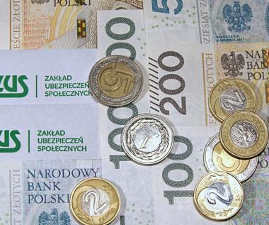 Polski Ład utrwali nierówności