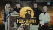 """Polski Lombard Walusia"""