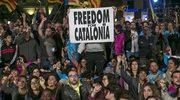 Polski MSZ: Rozwiązanie sporu z Katalonią to wewnętrzna sprawa Królestwa Hiszpanii