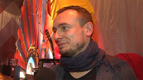 Polski muzyk ostro o przeciwnikach Jurka Owsiaka