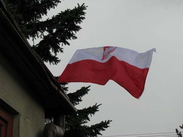 Polski nie czeka recesja, ale spowolnienie /INTERIA.PL