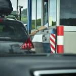 Polski nie stać na darmowe autostrady