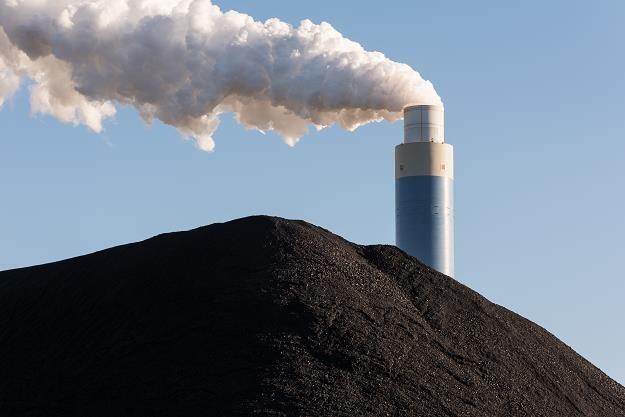 Polski nie stać na utrzymanie energetyki węglowej /©123RF/PICSEL