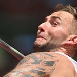 Polski olimpijczyk grzmi: Organizatorzy zrujnowali rywalizację