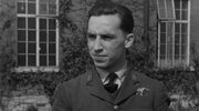 Polski pilot Franciszek Kornicki zwycięzcą plebiscytu z okazji 100-lecia RAF