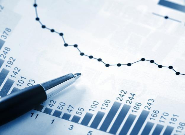 Polski PKB wzrośnie w tym roku o 1,1 proc., w przyszłym o 2,2 proc. - przewiduje Komisja Europejska /© Panthermedia