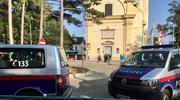Polski pomnik zbezczeszczony w Austrii. Zatrzymano podejrzanych
