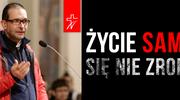 Polski pomysł, globalny zasięg. Ekstremalna Droga Krzyżowa 2018