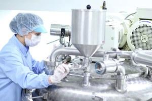 Polski pracownik kontra robot. Czy powinniśmy się bać automatyzacji pracy?