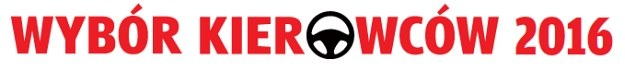 Polski program badania satysfakcji kierowców Wybór Kierowców /Motor