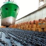 Polski przemysł stoczniowy liczy na pomoc państwa