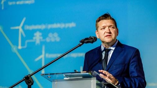Polski przemysł zarobi na OZE