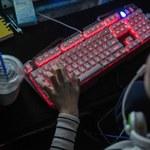 Polski rynek gier drugi w Europie