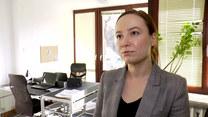 Polski rynek pracy, czyli dlaczego może być źle skoro jest tak dobrze