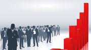 Polski rynek pracy: Specjaliści będą przebierać w ofertach, ale rolnicy i nauczyciele bez zajęcia