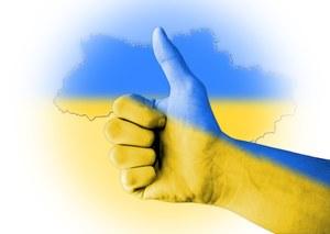 Polski rynek pracy ziemią obiecaną dla Ukraińców