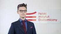 Polski rynek sportu rośnie w siłę. Nie przekłada się to jednak na naszą aktywność sportową