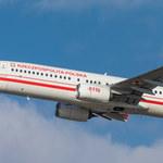 Polski rząd nadal bez VIPowskich Boeingów