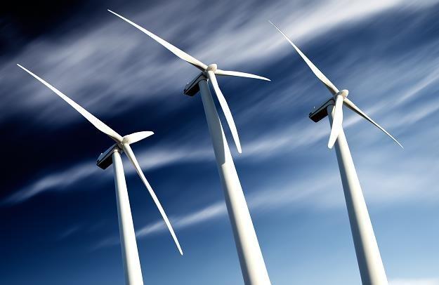 Polski rząd przyznaje, że w 2020 r. nie osiągniemy celów dotyczących energetyki odnawialnej /©123RF/PICSEL